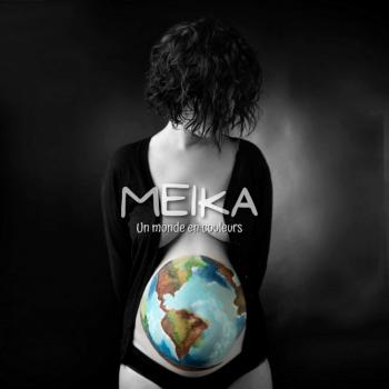 [VIDEO] Meika - Un Monde en Couleurs