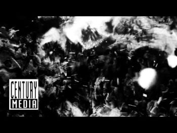 Un petit black mélodique venu d'Ukraine ?Haissema mis en ligne Aokigahara, extrait de leur album...