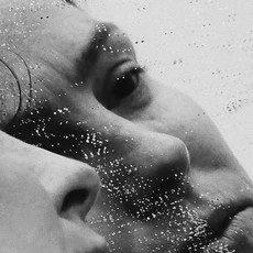Emma Ruth Rundle de retour en novembre sur Sargent House