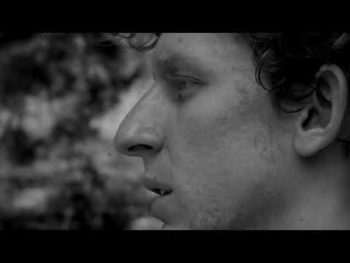 Le nouvel EP deVenomous (Sao Paulo)est sorti, le groupe en fait le promo sur leur page youtube.