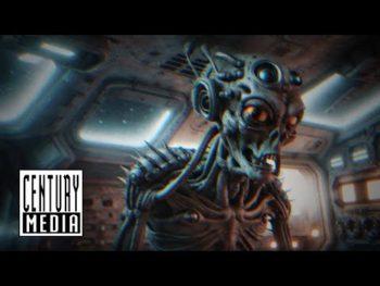 Greenleaf a partagé son titre Love Undone via une lyrics video. Echoes From A Masssort le 26 mars sur...