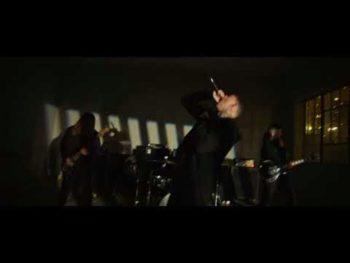 Pour les amateurs de prog, I am Abominationsort un album prochainement dont voici le premier extrait.