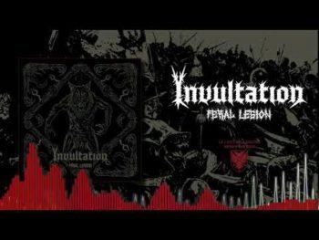 """""""Slave"""" est le nouveau clip deIvory Tower(Heavy Metal). Le titre est issu deStronger, sorti..."""