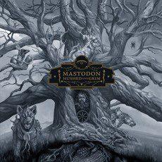 Mastodon rappelle les beaux jours de Blood Mountain