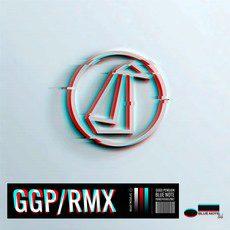 Du beau monde pour remixer le dernier album de GoGo Penguin