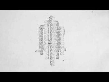 Millencolin balance la vidéo de Sour Days, extrait de son dernier album en date,SOS. C'est là que ça...