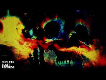 Deicide dévoile le morceau Excommunicated issu d'Overtures Of Blasphemy qui sortira le 14 septembre...