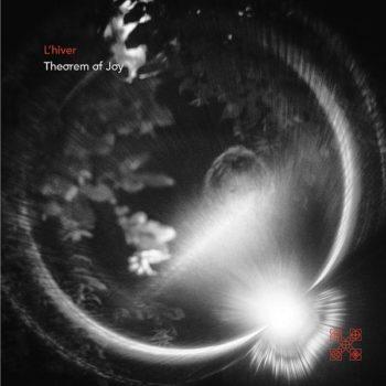 Theorem of Joy
