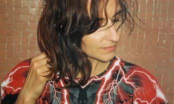 Avec son EP «Free Fall», Maud effraie