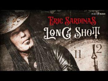 Iotunn(Power / Metal Progressif - Danemark) vient de sortirAccess All Worldschez Metal...