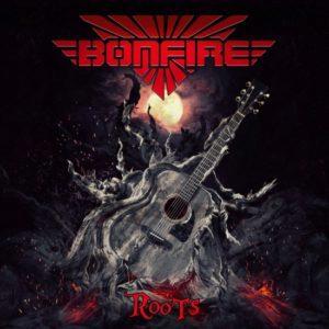 Bonfire – Roots