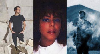 Rone, Sabrina Bellaouel, Toh Imago… InFiné complète le line-up de sa soirée anniversaire