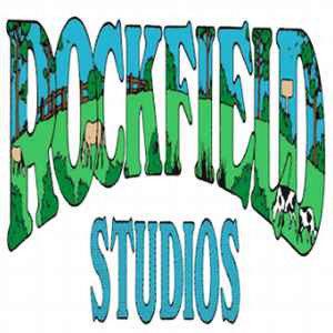 [ACTU] Docu : Rockfield, le rock'n'roll est dans le pré