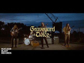 Strung Out revient avec un clip, celui de