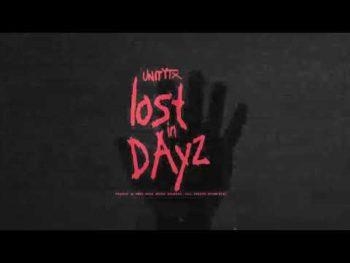 Notre période actuelle a inspiréImmortal Guardianpour leur chanson et clip de Phobia.