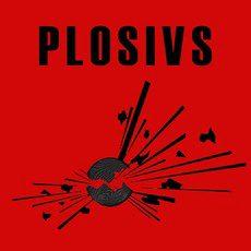 PLOSIVS, un supergroupe à la sauce Hot Snakes vs. Pinback