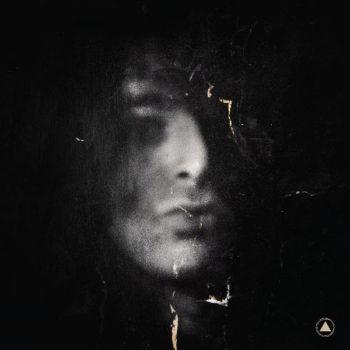 [ACTU] Alan Vega : Un nouvel album posthume