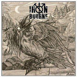 IronBourne – Ironbourne