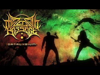 'The Paper King', le nouveau single deRed Stone Chapel, se dévoile en commentaires.