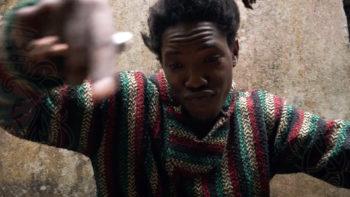 Blvk H3ro – Reggae Music  (Music Video)