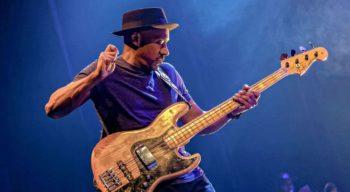 10 morceaux hip-hop qui ont samplé le travail de Marcus Miller