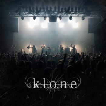 [ACTU] Klone revient avec un album live pour le mois de juin