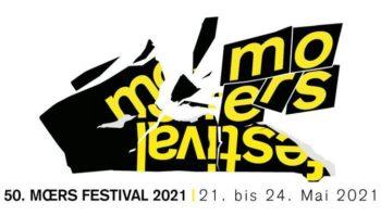 Le Moers Festival aura bien lieu