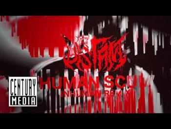Amorphis sort son nouvel album Queen of Timele 18 mai. Voici la vidéo de Wrong Direction, une des...