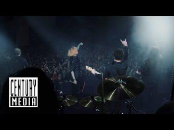 Avenged Sevenfold vient de publier un titre qui était initialement prévu pourHail to the...