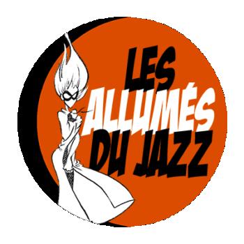 Lettre ouverte à l'Adami par les Allumés du Jazz