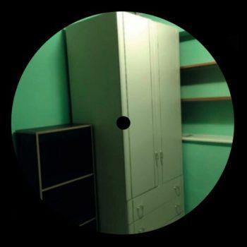 [Premiere - Bass] «Bricolage», premier titre du nouveau single de Damos Room