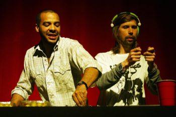 Hommage : DJ Mehdi en 15 titres forcément essentiels !