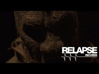 Visceral Disgorge(Brutal Death Metal) a sorti un premier extrait du nouvel album,Slithering...