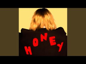 LesDemons And Wizardsviennent de sortir une lyric video pour The Gunslinger (bien kitsch mais qui...