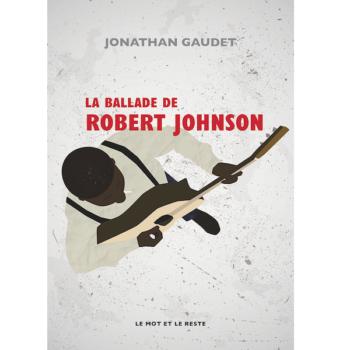 Jonathan Gaudet