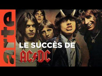 La BBC diffuse sur son site le live de Skindred à Reading en intégralité.Vous pouvez aussi retrouver...