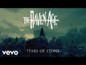 Les blackeux deBlightmettent en avant une de leurs chansons en vidéo et en paroles. Extrait.