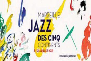Les rhizomes du jazz à Marseille