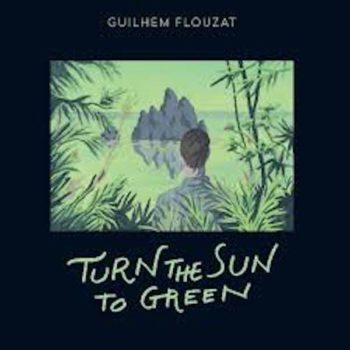 Guilhem Flouzat