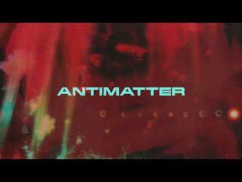 Excommunicated(Death Metal) a repris Intoxicated de Obituary. Le groupe dédie d'ailleurs Death Devout...