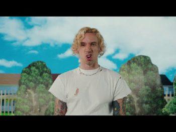 Sapiens, le projet monté par Nico (guitariste deLos Dissidentes Del Sucio Motel) et T-bow Fassler,...