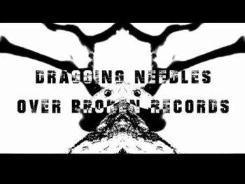 Extrait de Sonder, Smile de Tesseract s'écoute par là. L'album sort le 20 avril.