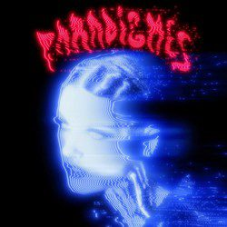 Paradigmes - La Femme