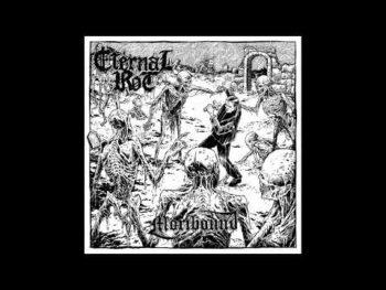 """Moaning(Post Punk) a dévoilé le tout nouveau clip de """"Ego"""", issu deUneasy Laughterprévu..."""