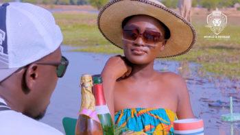 Sweet love – Kawute (Music Video)