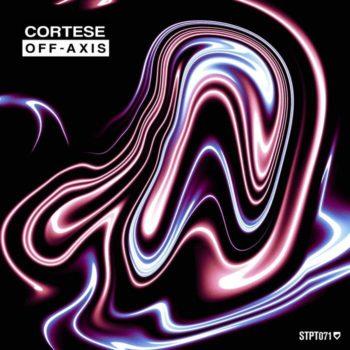 [Premiere - Breakbeat] «Neon Streams», un extrait de la prochaine sortie Southpoint, signée Cortese