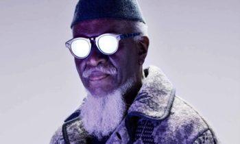 Un mini-film sur Pharoah Sanders pour ses 80 ans