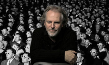 Guy Maddin: des collages imminents