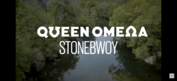 Number One – Queen Omega & Stonebwoy (Music Video)