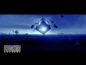 Dead Crows(Rock'n Roll avec des membres deNightmare) dévoile le clip de Lullaby, issu de leur...